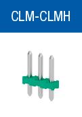clm-clmh