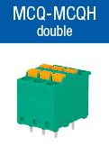 mcq-mcqh-double