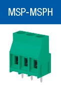 msp-msph