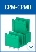 cpm-cpmh