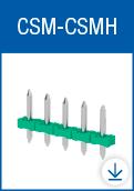 csm-csmh