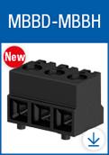 mbbd-mbbh2020