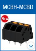 mcbh-mcdb2020